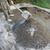 beton · kéz · épület · építkezés · fal · munka - stock fotó © simazoran