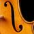 violon · étroite · isolé · noir · antique · up - photo stock © simazoran