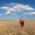 landbouw · agrarisch · expert · kwaliteit · tarwe - stockfoto © simazoran