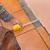 home · tegels · werknemer · tegel - stockfoto © simazoran