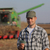 farmer money and harvest agricultural concept stock photo © simazoran