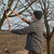 agriculture · verger · adulte · homme · travail · agriculteur - photo stock © simazoran