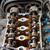 自動車の · 車 · エンジン · 頭 · 2 · ベルト - ストックフォト © simazoran