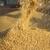 termény · mozog · locsoló · Saskatchewan · Kanada - stock fotó © simazoran