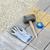 строительная · площадка · кирпичных · инструменты · каменщик · каменные - Сток-фото © simazoran