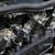 autóipari · modern · autó · gázolaj · gép · gyújtás - stock fotó © simazoran