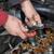 autóipari · gyújtás · autó · szerelő · gázolaj · gép - stock fotó © simazoran