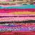 hand · tapijt · vod · retro · man · werk - stockfoto © simazoran