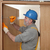 artesão · ferramenta · tecnologia · homens · indústria · fábrica - foto stock © simazoran