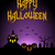 halloween card stock photo © simo988