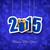 с · Новым · годом · 2015 · праздников · современный - Сток-фото © simo988