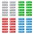 düğmeler · ayarlamak · bilgisayar · çapraz · arka · plan · kutu - stok fotoğraf © simo988