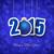 2015 new year background stock photo © simo988