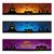 halloween · banners · vector · boom · partij · ontwerp - stockfoto © simo988