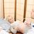 donna · incinta · medico · ultrasuoni · diagnostica · macchina · donna - foto d'archivio © simpson33