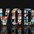 видео · спрос · службе · телевизор · телевидение · дизайна - Сток-фото © simpson33