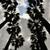 palm trees silhouette stock photo © sirylok