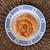 spiral pie greek food stock photo © sirylok