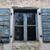 vieux · fenêtre · abandonné · maison · patiné · mur - photo stock © sirylok