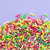 colorful candy sprinkles stock photo © sirylok