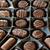 kutu · lezzetli · çikolata · şeker · tatlı · tatil - stok fotoğraf © sirylok
