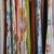 coloré · textiles · marché · détail · industrie · tissu - photo stock © sirylok