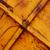 ржавые · железной · старые · текстуры · ржавчины - Сток-фото © sirylok
