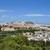 antica · rovine · Acropoli · Atene · Grecia - foto d'archivio © sirylok