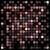 dots pattern stock photo © sirylok
