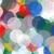 circles · model · soyut · örnek · renkli - stok fotoğraf © sirylok