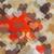 hearts pattern abstract illustration stock photo © sirylok
