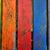 gelb · Holz · Planken · Textur · verwitterten · Design - stock foto © sirylok
