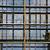 windows and scaffold construction site stock photo © sirylok