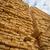 szorstki · cięcia · tarcica · tartak · drewna - zdjęcia stock © skylight