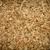 hout · chips · biomassa · verbranding · textuur · natuur - stockfoto © skylight