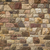 taşlar · duvar · endüstriyel · beyaz · mağara · İtalya - stok fotoğraf © skylight