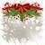 Noël · givré · carte · vacances · décoration · illustration - photo stock © smeagorl