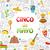 иконки · продовольствие · пить · рисованной · вектора - Сток-фото © smeagorl
