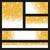 coleção · cartões · decorativo · dourado · ilustração · fundo - foto stock © smeagorl