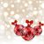 wakacje · zestaw · christmas · ilustracja - zdjęcia stock © smeagorl