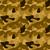 military camouflage seamless pattern stock photo © smeagorl