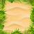 zand · textuur · vector · zomer · zanderig · tropisch · strand - stockfoto © smeagorl