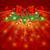 Natale · floreale · design · elementi - foto d'archivio © smeagorl