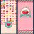 heureux · Valentin · jour · bannières · vente · site - photo stock © smeagorl
