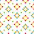 抽象的な · インフォグラフィック · デザイン · ピース · グレー - ストックフォト © smeagorl