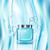 eau · filtrer · verre · affiche · vecteur · contenant - photo stock © smeagorl