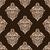 damask seamless ornate pattern stock photo © smeagorl