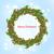 christmas · wenskaart · karamel · riet · boeg · papier - stockfoto © smeagorl