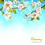 şube · güzel · kiraz · çiçeği · mevsimlik · pembe · çiçek - stok fotoğraf © smeagorl