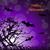 miedo · oscuro · ilustración · árbol · fiesta - foto stock © smeagorl